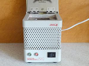 DSC00649